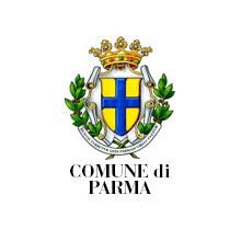 Ufficio turismo Parma